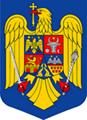 Comuna Seleuș - județul Arad
